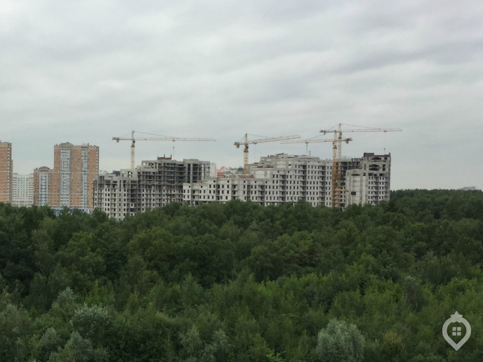 """ЖК """"Северный"""": дома средней высотности между Дмитровкой и лесопарком - Фото 27"""