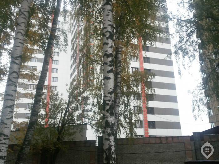 """ЖК """"Альфа Центавра"""": комфортное жилье недалеко от Москвы - Фото 8"""