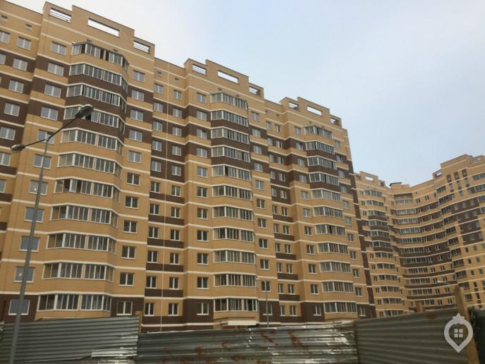 """ЖК """"Новое Пушкино"""": 44 дома на лесной опушке - Фото 42"""