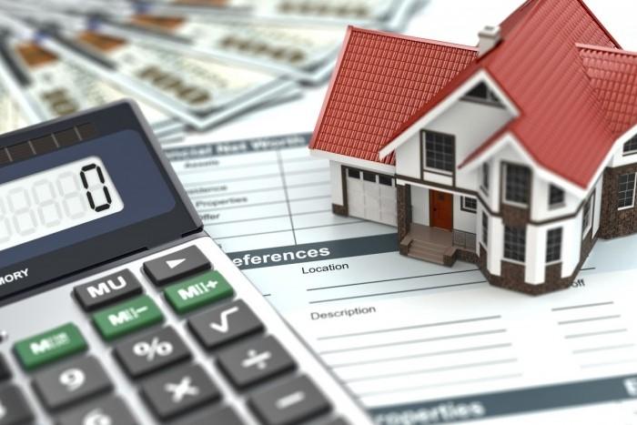 Февральские изменения ипотечных ставок