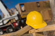 """ГК """"Мортон"""" построит в Лефортово офисно-жилой комплекс для сотрудников"""