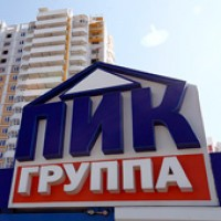 """ГК """"ПИК"""" построит жилье на месте третьего таксомоторного парка"""