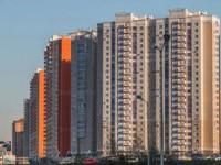 """ГК """"ПИК"""" вывела на рынок квартиры в новом корпусе ЖК """"Новокуркино"""""""