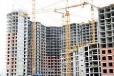 Глава Минстроя предложил строить маленькое, но доступное жилье