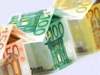 Госпрограмма поддержки застройщиков может стать альтернативой субсидированной ипотеке