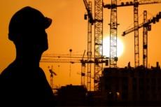 """Холдинг """"Etalon Group"""" построит жилой комплекс в СВАО Москвы"""