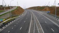 Инвесторы будут вкладывать деньги в новые дороги