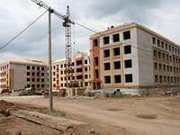 К 1 сентября в ТиНАО откроется 5 новых школ