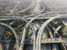 К 2020 году в ЮВАО появится 39 новых ТПУ