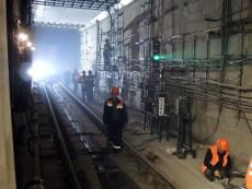 Китайские инвесторы построят 2 млн кв.м недвижимости в Москве