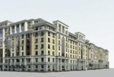 Что делать покупателям долгостроев и где не стоит покупать жилье?
