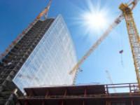 """Компания """"Tekta Group"""" готовится к реализации своего первого столичного проекта"""