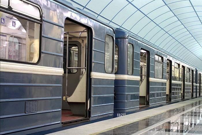 Кожуховская линия метрополитена начнет работать в 2018 году