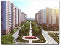"""Квартиры в 35 корпусе ЖК """"Восточное Бутово"""" выведены на рынок"""
