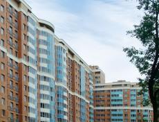 """Квартиры в ЖК """"Ломоносовский"""" выведены на рынок"""