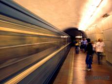 Метрополитен придет в Раменки в 2016 году