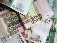 Мосгосстройнадзор наложил на застройщиков штрафы на общую сумму почти 100 млн. рублей