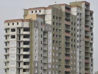 Москомстройинвест предупреждает покупателей о незаконной продаже квартир в Щербинке