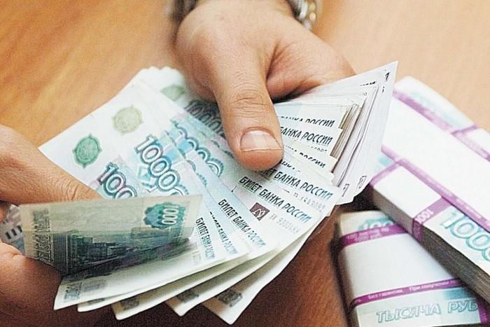 Московские застройщики заплатили 40 млн рублей за нарушение санитарных и противопожарных норм на объектах