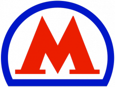 Московский метрополитен может увеличиться в полтора раза уже через 7 лет