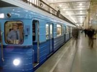 """На 2016 год намечен запуск станции метро """"Ховрино"""""""