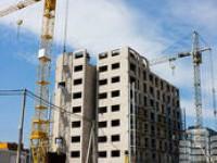 На проспекте Буденного построят крупный жилой комплекс