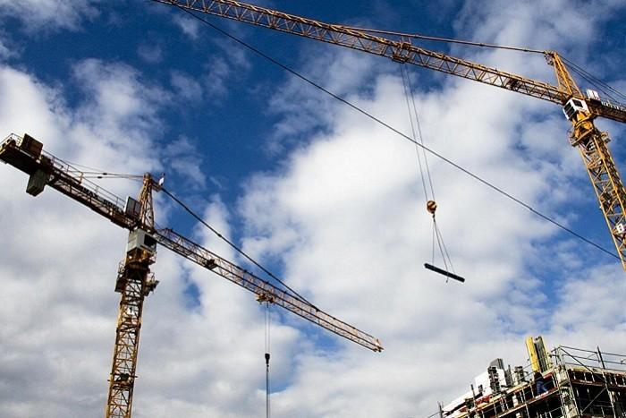 На проспекте Вернадского построят 17-этажный дом