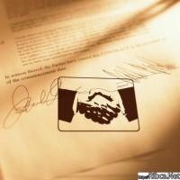 На рынке недвижимости наблюдается рост нового вида притворных сделок