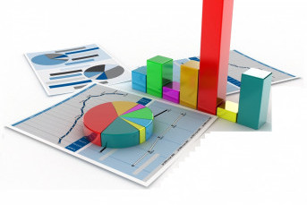 На рынок Москвы сегмента масс-маркет в апреле вышло 8 новых проектов
