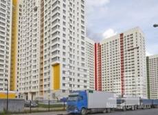 """На рынок выведен новый объем квартир в ЖК """"Самоцветы"""""""