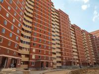 """На рынок выведена третья очередь жилого комплекса """"Прима Парк"""""""