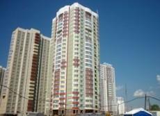 """На рынок выведены квартиры в 6 корпусе ЖК """"Новокуркино"""""""