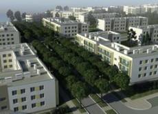 """На рынок выведены квартиры в четвертой очереди ЖК """"Руполис-Растуново"""""""