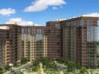 """На рынок выведены квартиры в новых домах ЖК """"Татьянин Парк"""""""