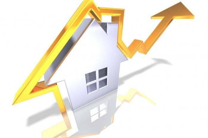 На рынке первичной недвижимости Москвы ожидается рост продаж