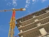 """На территории завода """"ЗИЛ"""" на днях начнется строительство первого жилого дома"""