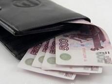 Нарушение сроков строительства может стоить застройщикам 800 000 рублей