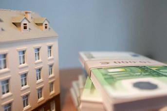 Названа средняя стоимость квартиры в Москве по итогам февраля