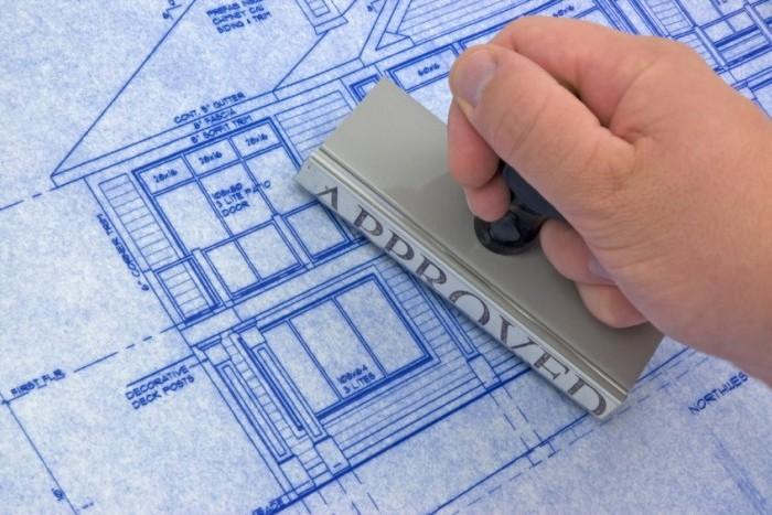 Недалеко от деревни Румянцево появится новый жилой комплекс