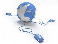 Новостройки могут стать дороже, если в них будут проводить Интернет