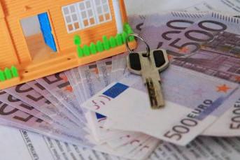 Объем нового жилья на рынке Новой Москвы уменьшился почти на четверть