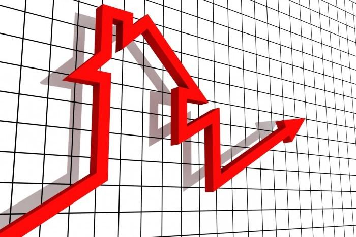 Объем предложения жилья в Подмосковье сократился на 11% за первый квартал