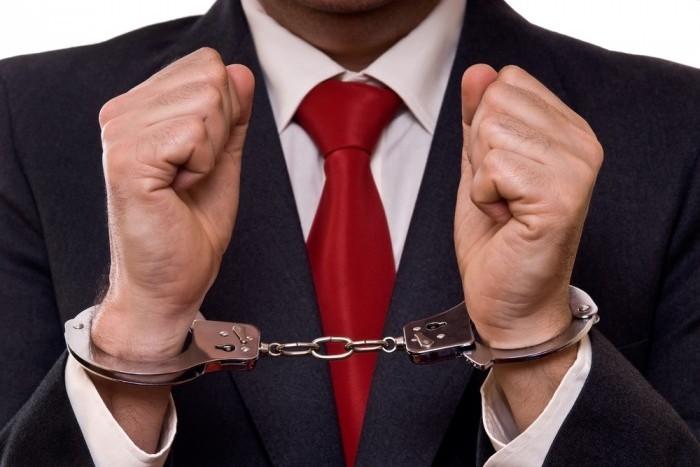 Обман дольщиков может стоить застройщику 5 лет лишения свободы