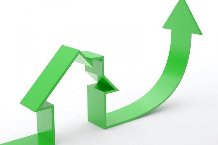 Осенью спрос на новостройки может вырасти на четверть
