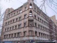 От Дома Нирнзее на Садовнической останется только фасад