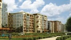 "Открыта продажа квартир в малоэтажном жилом комплексе ""Ромашково"""