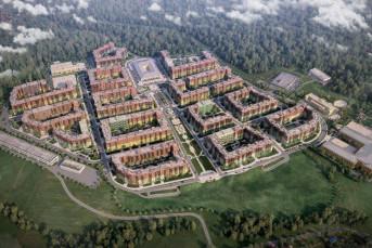 Как правильно оформить договор купли-продажи недвижимости, чтобы не быть обманутым