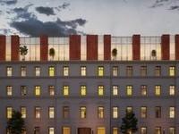 """Открыта продажа апартаментов в ЖК """"Современник"""""""