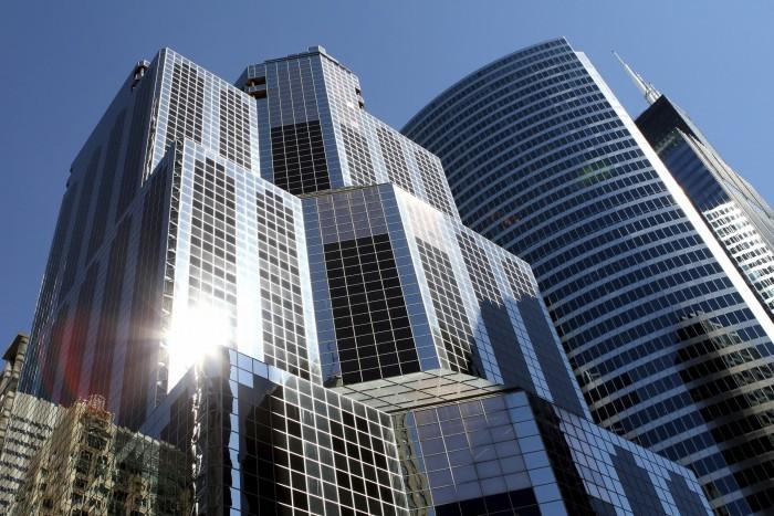Перспективные районы Москвы: в поисках объекта для инвестиций