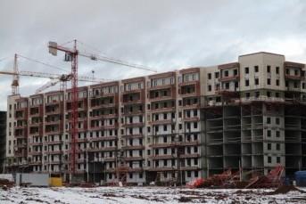 Налоговый вычет при покупке квартиры, как его получить?